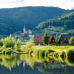 kinzig-fischer-bach-black-forest-water-158316(1)(1)