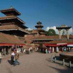 nepal-306621_1920(1)