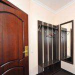 «ЛЮКС ПК» 2-местный 1-комнатный (8-й этаж) 4