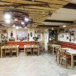 Ресторан Музей 2