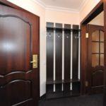 «СТУДИЯ ПК» 2-местный 1-комнатный (8-й этаж) 2