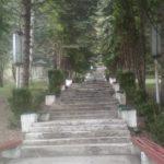 Зори Кавказа (7)
