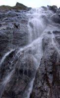 Суфруджинские водопады