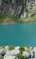 Турье озеро 3