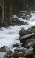река Муруджу 2